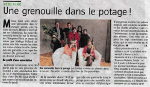 Image de l'article